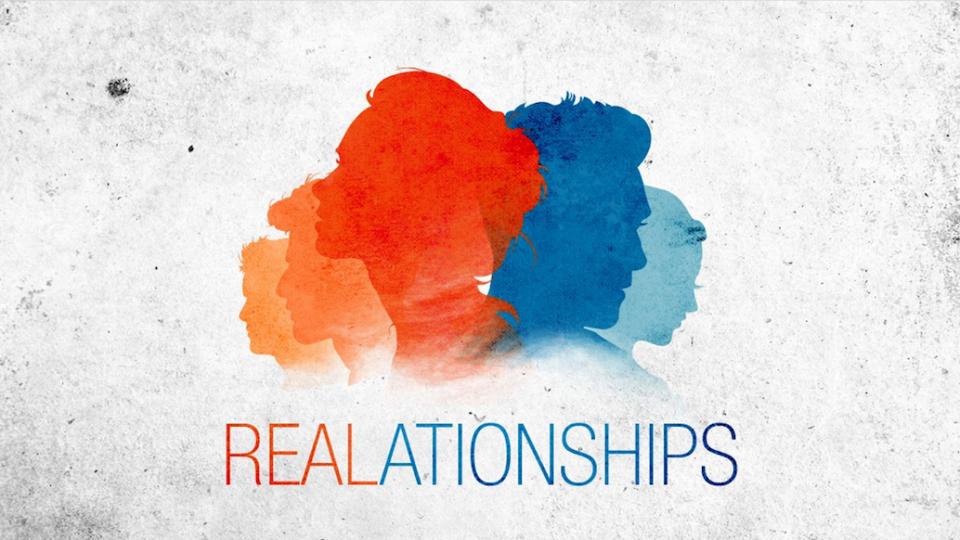 REALationships
